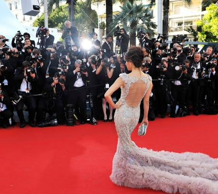 cannes2_0
