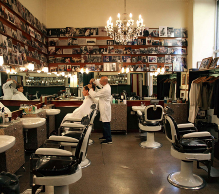barbieri-antica-barbieria-colla