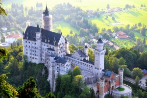 Neuschwanstein-Castle-Wallpapers-HD